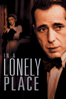 Nicholas Ray - In a Lonely Place  artwork