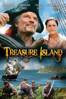 Fraser C Heston - Treasure Island (1990)  artwork