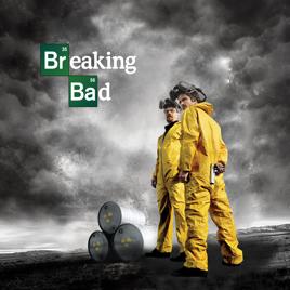 Breaking Bad Staffel 3 Bei Itunes