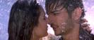 """Gulabi (From """"Shuddh Desi Romance"""") - Jigar Saraiya & Priya Saraiya"""