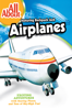 All About Airplanes - Nancy Walzog