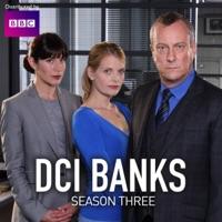 Télécharger DCI Banks, Season 3 Episode 6