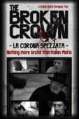 The Broken Crown - La Corona Spezzata