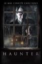 Affiche du film Haunter (VOST)