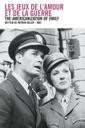 Affiche du film Les Jeux de l\'amour et de la guerre