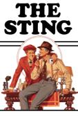 Der clou (The Sting) [1973]