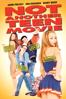 Joel Gallen - Not Another Teen Movie  artwork