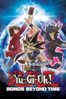Yu-Gi-Oh! Bonds Beyond Time - Shane Guenego