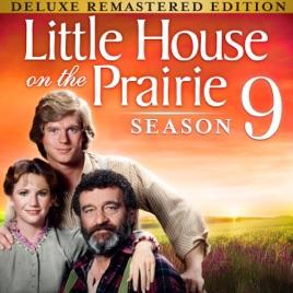 little house on the prairie season 9 on itunes rh itunes apple com