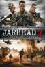 Jarhead 2: Field of Fire - Don Michael Paul