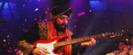 Oh...Ho...Sanam - Himesh Reshammiya, Kamal Haasan & Mahalakshmi Iyer