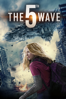 The 5th Wave - J Blakeson