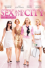 Sex and the City—The Movie - Michael Patrick King
