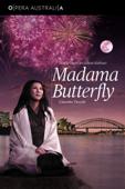 Handa Opera on Sydney Harbour presents Madama Butterfly