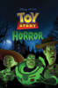 Toy Story: Horror - Pixar