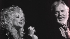 You Can't Make Old Friends (with Dolly Parton)