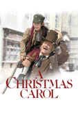 A Christmas Carol:The Musical