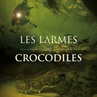 Télécharger Les larmes des crocodiles Episode 1