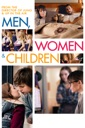 Affiche du film Men, Women, & Children