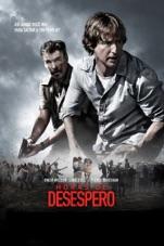 Capa do filme Horas de Desespero