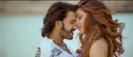 Jiya From Gunday   Arijit Singh - Arijit Singh