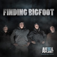 Télécharger Finding Bigfoot, Season 7 Episode 8