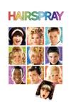 Hairspray  wiki, synopsis