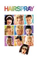 Hairspray - Colección de 2 películas