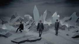 Miracles in December EXO Pop Music Video 2013 New Songs Albums Artists Singles Videos Musicians Remixes Image