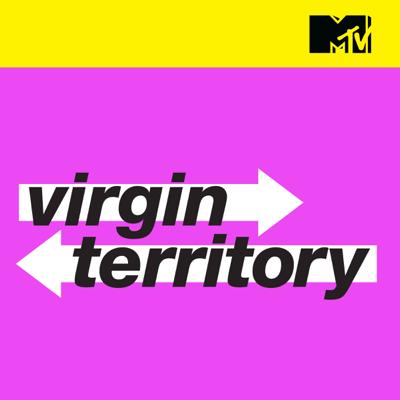 Virgin Territory, Saison 1 - Virgin Territory
