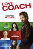 icone application Love Coach (VOST)