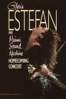 Gloria Estefan & Miami Sound Machine - Gloria Estefan and Miami Sound Machine: Homecoming Concert  artwork