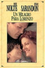 Un milagro para Lorenzo (Lorenzo's Oil)