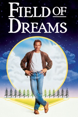 Feld Der Träume