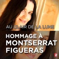 Télécharger Hommage à Montserrat Figueras Episode 1