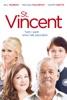 Locandina St. Vincent su Apple iTunes