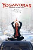 ヨガウーマン (Yogawoman) (字幕版)