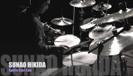Letter -Drums angle- - Sunao Hikida -Spirits Start Line-