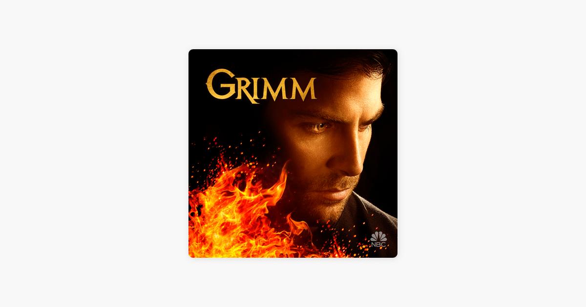 grimm season 2 torrent download