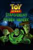 Toy Story: Strašidelný příběh hraček - Pixar