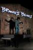 Bruno's Blues - Michael Simard