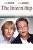 The Internship - Shawn Levy