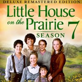 little house on the prairie season 7 on itunes rh itunes apple com