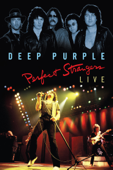 Deep Purple: Perfect Strangers - Live