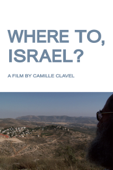 Where to Israel? (Vers où Israël?)