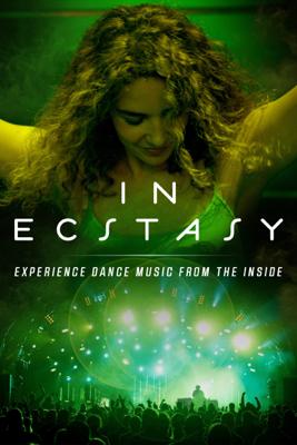 In Ecstasy - Ruud Pelgrum