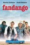 Fandango  wiki, synopsis