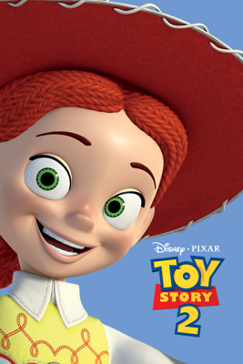 Toy Story 2 HD Download