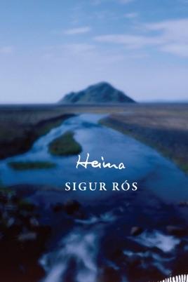 Sigur Rós: Heima on iTunes