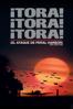 Tora! Tora! Tora! - Richard Fleischer, Toshio Masuda & Kinji Fukasaku